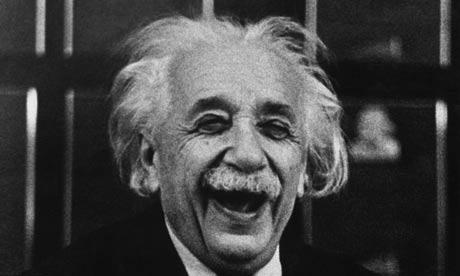 Einstein's boise meridian garden city Idaho oil change