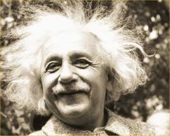 albert einstein boise meridian garden city idaho oil change