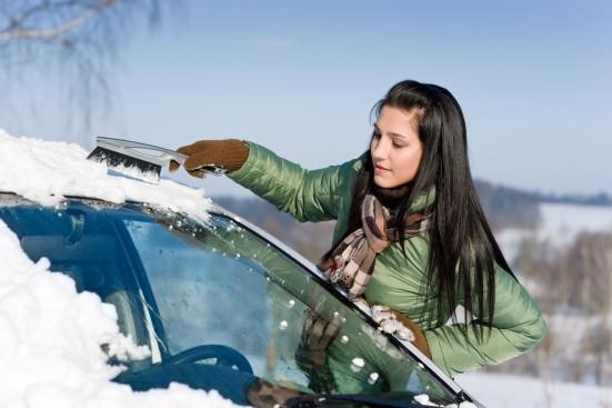 winter fuel economy boise eagle meridian garden city Idaho oil changes