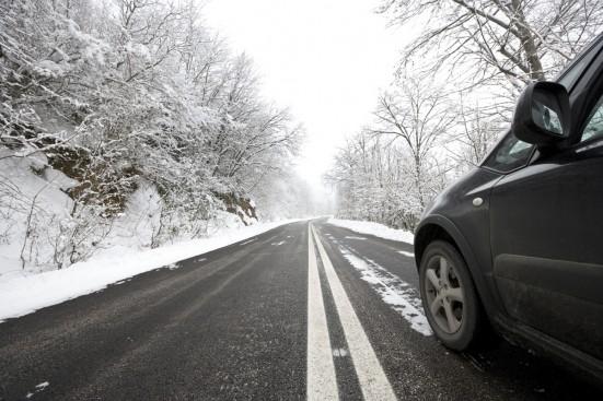 winter driving boise, garden city,eagle,meridian, Idaho oil changes