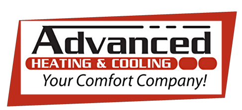ADVANCED-HEATING-AND-COOLING-LOGO treasure valley boise meridian idaho