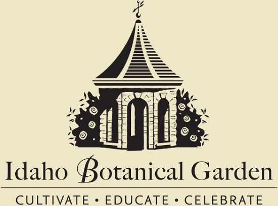 Idaho Botanical Gardens Boise Meridian Garden City oil changes