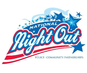 boise national night out meridian garden city eagle Idaho oil changes einstein's oilery