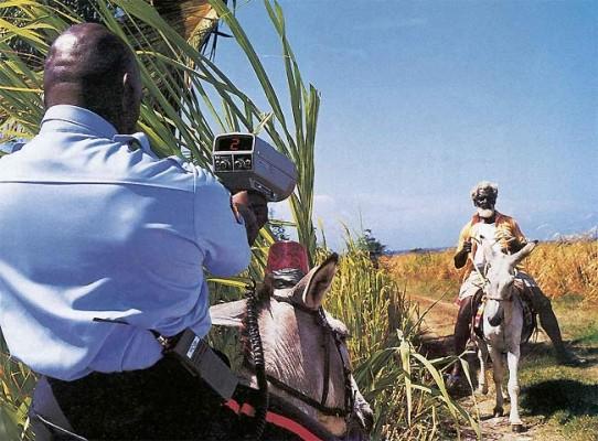 funny speeding ticket boise meridian garden city idaho oil changes einstein's oilery