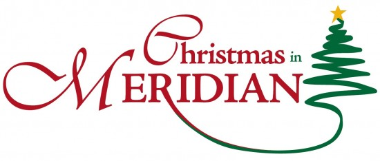 Christmas in Meridian Idaho boise oil change garden city eagle einstein's oilery