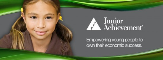 junior achievement idaho boise oil change eagle meridian garden city einstein's oilery