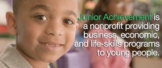 junior achievement idaho einstein's oilery boise oil change garden city eagle meridian