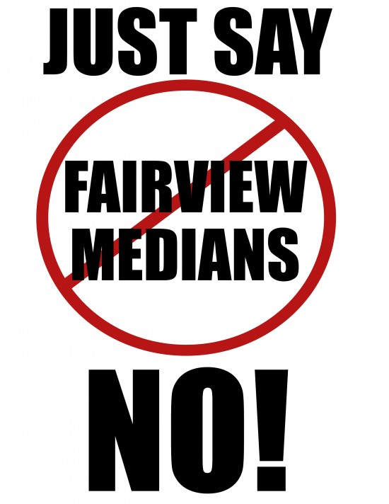 fairviewmediens