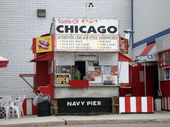 taste of chicago meridian garden city eagle boise idaho einstein's oilery oil changes