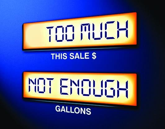 fuel economy,mpg,gas mileage,boise oil change coupons,meridian,garden city,eagle,Idaho,Einstein's Oilery
