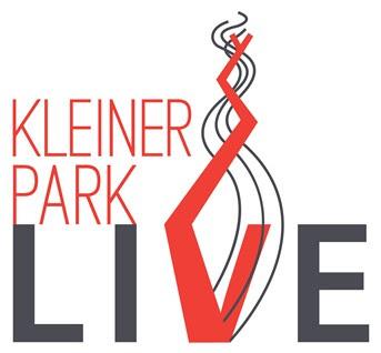 Kleiner Park LIVE FINAL