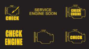 check engine light oil change boise eagle meridian garden city nampa idaho einstein's oilery