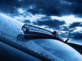 wiper blade replacement winter driving boise oil changes einstein's oilery meridian garden city eagle nampa Idaho