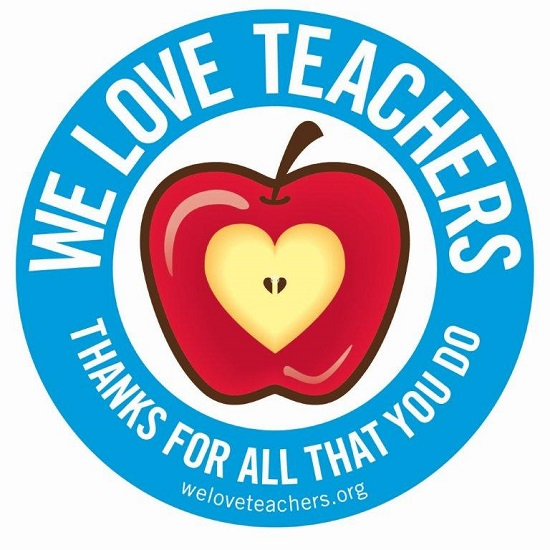 treasure valley Idaho school teachers boise oil changes meridian garden city eagle nampa einstein's oilery