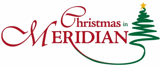 Christmas in Meridian boise oil changes eagle garden city idaho einstein's oilery (550x234)
