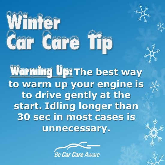 Winter-Car-Care-Tips-Warming-Up boise oil change nampa eagle meridian garden city idaho einstein's oilery (550x550)