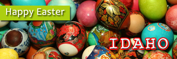 easter-egg-hunts-boise-idaho-meridian-garden-city-eagle-einsteins-oilery-nampa-oil-changes