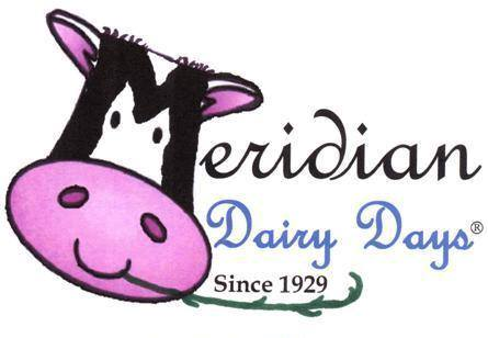 meridian dairy days,treasure valley community events,boise oil change coupon,meridian oil change coupon,nampa oil change coupon,garden city oil change coupon,eagle oil change coupon,einstein's oilery