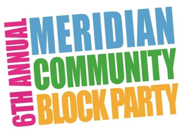 meridian block party, boise oil change coupon, nampa oil change coupon,eagle oil change coupon,garden city oil change coupon,einstein's oilery (374x280)