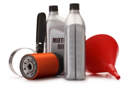 motor oil, oil filter,boise oil change coupon,nampa oil change coupon,meridian oil change coupon,garden city oil change coupon,eagle oil change coupon,idaho oil change coupon,lof,oil and lube