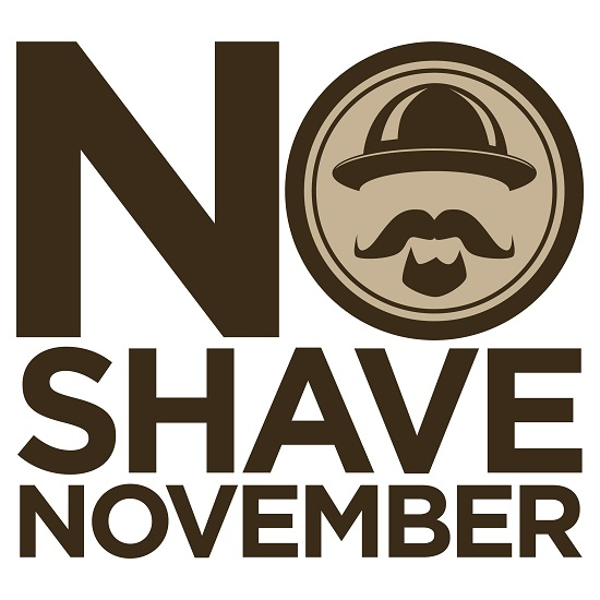 no shave november treasure valley idaho boise meridian garden city eagle nampa einstein's oilery