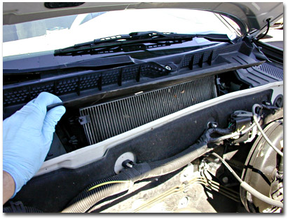 cabin air filter,nampa oil change coupon,boise oil change coupon,meridian oil change coupon,eagle oil change coupon,garden city oil change coupon,idaho oil change coupon,einstein's oilery,lof,quick lube