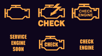 check engine light,boise oil change coupon,nampa oil change coupon,meridian oil change coupon,garden city oil change coupon,ealge oil change coupon,einstein's oilery