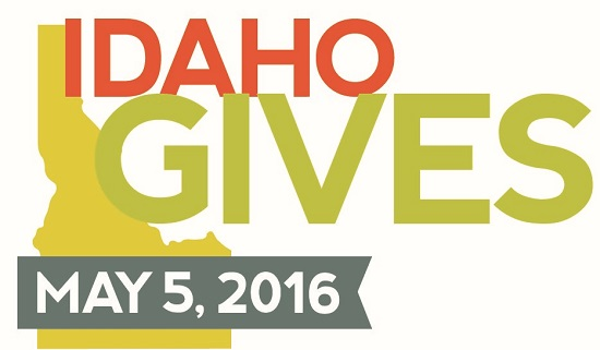 idaho gives 2016,boise oil change coupon,nampa oil change coupon,eagle oil change coupon,garden city oil change coupon,idaho oil change coupon,lof,boise quick lube,boise oil change