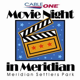 meridian movie night,boise oil change coupon,meridian oil change coupon,nampa oil change coupon,garden city oil change coupon,eagle oil change coupon,einstein's oilery,lof,idaho oil and lube,