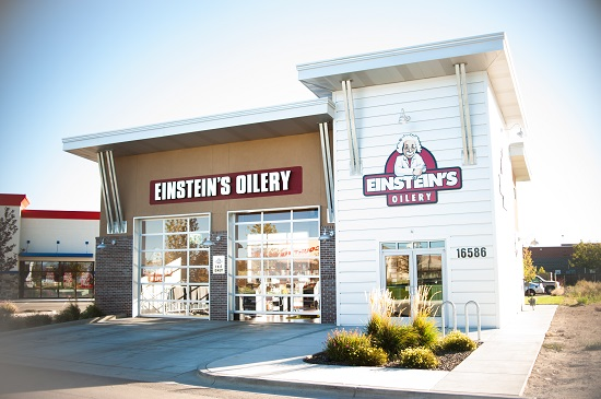 boise oil change coupon,nampa oil change coupons,meridian oil change coupon,garden city oil change coupon,eagle oil change coupon,idaho oil change coupon,einstein's oilery,lof,oil and lube,quick lube 3