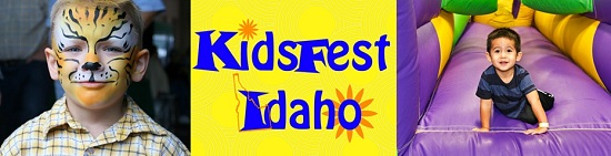 kid fest idaho,boise oil change coupon,meridian oil change coupon,nampa oil change coupon,einstein's oilery