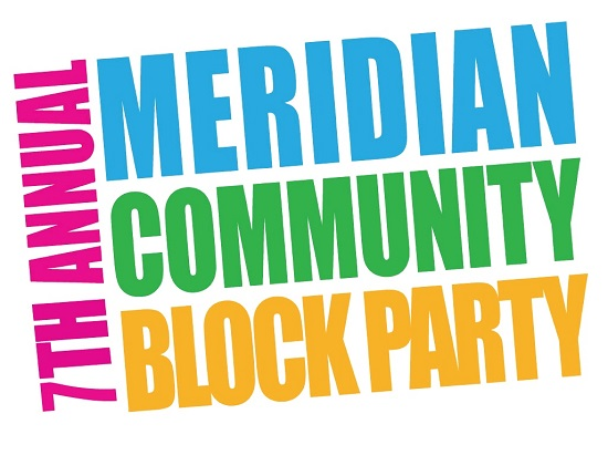 meridian-block-partyboise-oil-change-couponmeridian-oil-change-couponnampa-oil-change-coupongarden-city-oil-change-couponeagle-oil-change-coupon