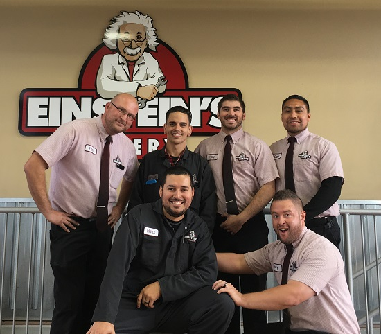 boise-oil-change-couponnampa-oil-change-couponsmeridian-oil-change-coupongarden-city-oil-change-couponeagle-oil-change-couponidaho-oil-change-couponeinsteins-oilerylofoil-and-lubequick-lube
