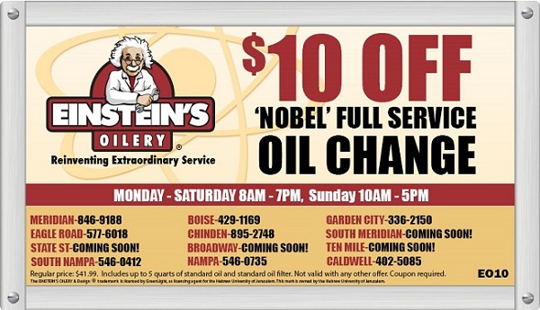 BOISE-OIL-CHANGE-COUPON-MERIDIAN-OIL-CHANGE-COUPON-NAMPA-OIL-CHANGE-COUPON-CALDWELL-OIL-CHANGE-COUPON-GARDEN-CITY-OIL-CHANGE-COUPON-EAGLE-OIL-CHANGE-COUPON