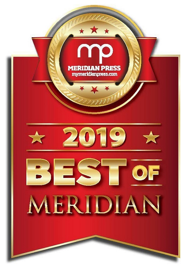 2019-best-of-meridian-meridian-oil-changeboise-oil-changenampa-oil-changecaldwell-oil-change-1