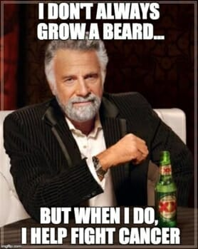no-shave-novemberboise-oil-change-couponnampa-oil-change-couponcaldwell-oil-change-coupongarden-city-oil-change-coupon