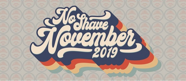 no-shave-november-2019-1