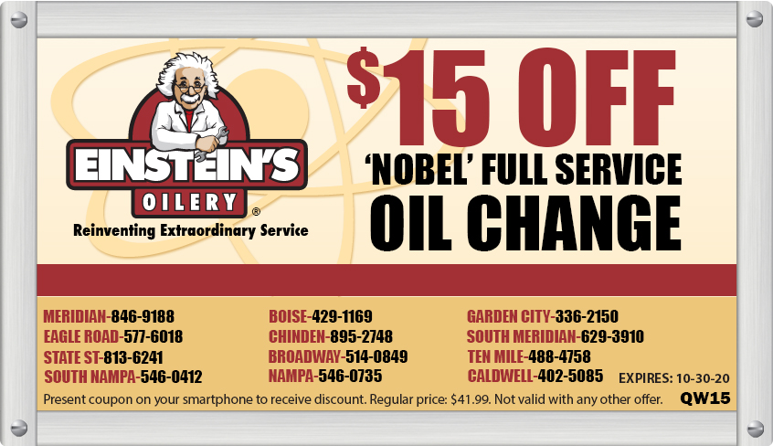 boise oil change coupon,nampa oil change coupons,meridian oil change coupon,garden city oil change coupon,eagle oil change coupon,caldwell oil change coupon (2)