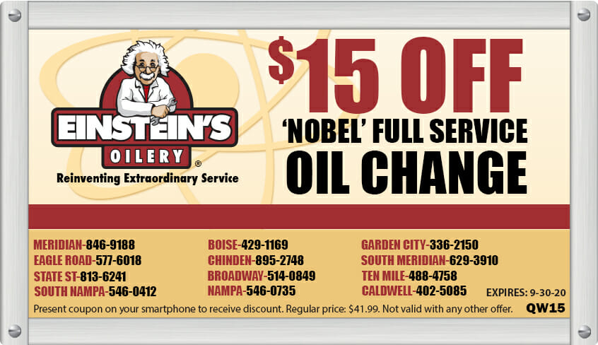 BOISE-OIL-CHANGE-COUPON-MERIDIAN-OIL-CHANGE-COUPON-NAMPA-OIL-CHANGE-COUPON-CALDWELL-OIL-CHANGE-COUPON-GARDEN-CITY-OIL-CHANGE-COUPON-EAGLE-OIL-CHANGE-COUPON 2